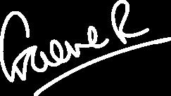 Graeme Rowatt - photogpraher - signature